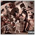 WEA My Chemical Romance - The Black Parade Vinyl LP-thumbnail