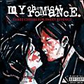 WEA My Chemical Romance - Three Cheers For Sweet Revenge (Explicit)(Vinyl)-thumbnail