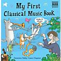 Alfred My First Classical Music Book & CD-thumbnail