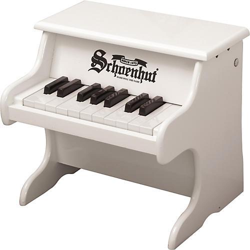 Schoenhut My First Piano-thumbnail