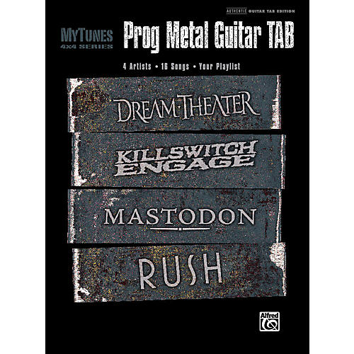 metal guitar tab books pdf