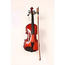 Emedia My Violin Starter Pack Level 2 1/2 Size 190839112583