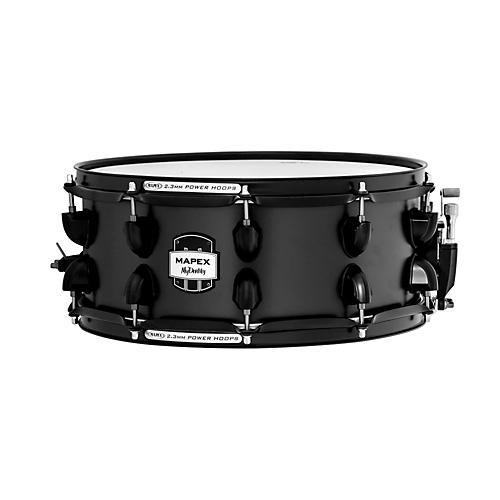 Mapex MyDentity Maple Snare Drum