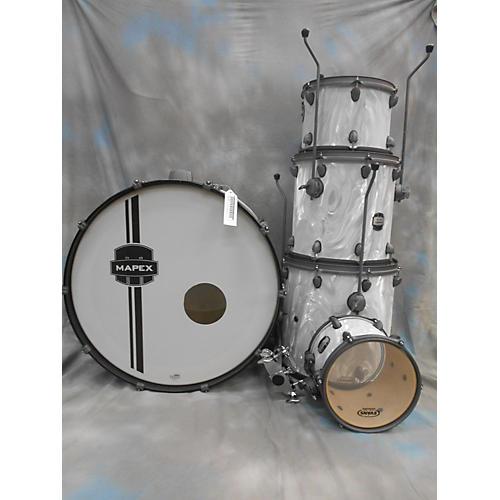 Mapex Mydentity Drum Kit-thumbnail