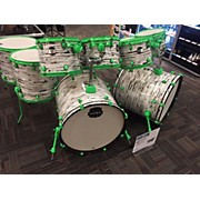 Mapex Mydentity Drum Kit