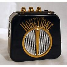 Honeytone N-10 Battery Powered Amp