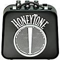 Honeytone N-10 Guitar Mini Amp-thumbnail