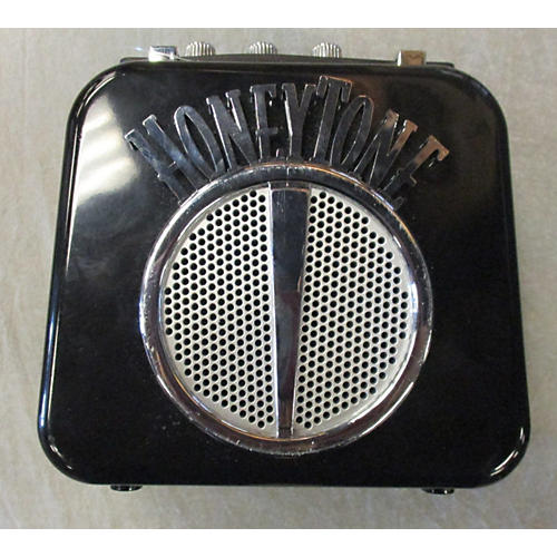 Honeytone N-10 Mini Guitar Combo Amp-thumbnail