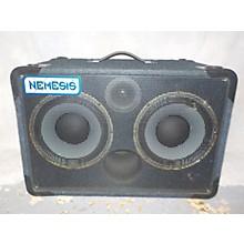 Nemesis N-210P Bass Cabinet