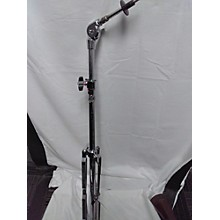 Pacifica N/A Cymbal Stand