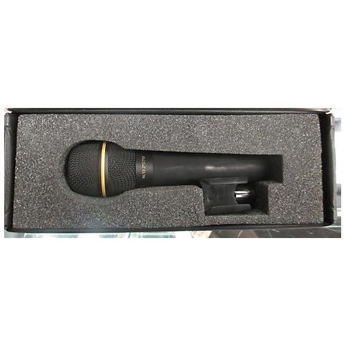 Electro-Voice N/D 257B Dynamic Microphone