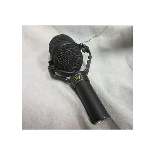 Electro-Voice N/D 308B Condenser Microphone
