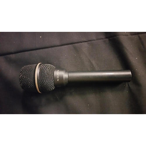 Electro-Voice N/D257a Dynamic Microphone