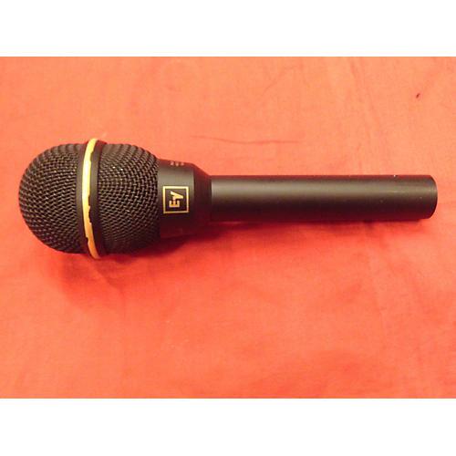 Electro-Voice N/D757B Dynamic Microphone-thumbnail