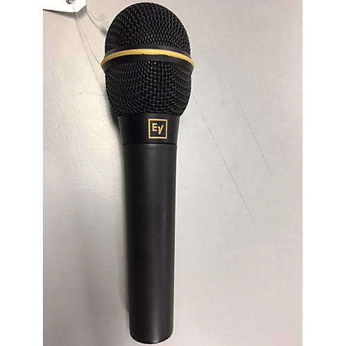 Electro-Voice N/D767a Dynamic Microphone-thumbnail