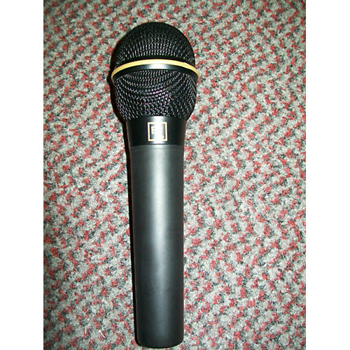 Electro-Voice N/D767a Dynamic Microphone