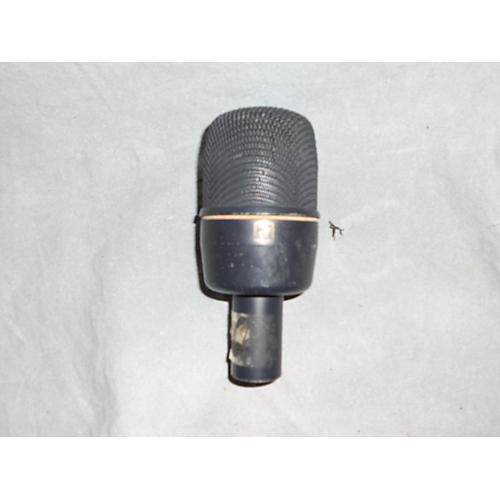 Electro-Voice N/D868 Drum Microphone