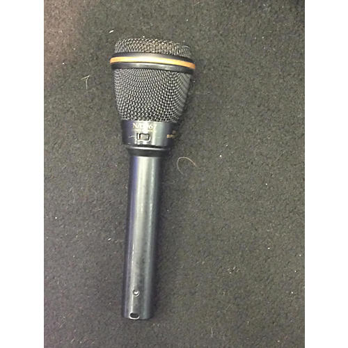 Electro-Voice N/D967 Dynamic Microphone