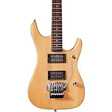 Washburn N Series N2 Electric Guitar