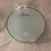 N/a Drum Kit