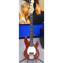 Samick N/a Electric Bass Guitar