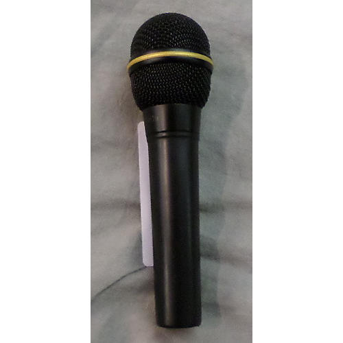 Electro-Voice N/d267a Dynamic Microphone