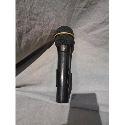 Electro-Voice N/d357b Dynamic Microphone-thumbnail