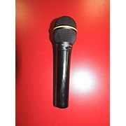 Electro-Voice N/d357sb Dynamic Microphone