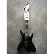 B.C. Rich N.J Series Bich Solid Body Electric Guitar