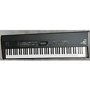 Korg N1 Stage Piano