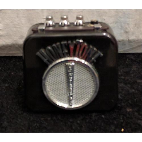 Honeytone N10 Battery Powered Amp