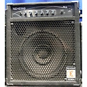 Nemesis N12 Bass Combo Amp