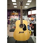 Michael Kelly N2 Acoustic Guitar