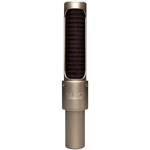 AEA Microphones N22 Active Ribbon Microphone-thumbnail