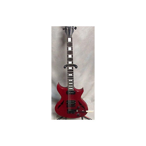 Gibson N225 Hollow Body Electric Guitar