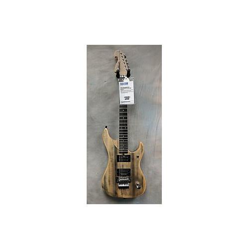 Washburn N24 Electric Guitar