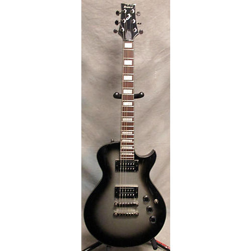 Ibanez N247 Solid Body Electric Guitar-thumbnail