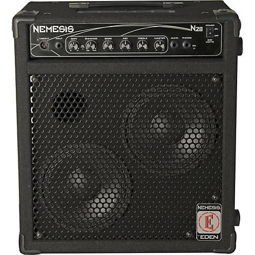 Nemesis N28 Combo Amp
