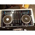 Numark N4 DJ Controller thumbnail