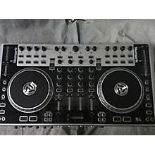 Numark N4 DJ Mixer