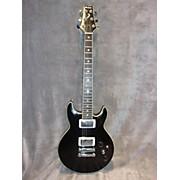 Ibanez N427 Solid Body Electric Guitar