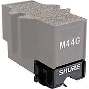 Shure N44G Stylus for M44G Cartridge