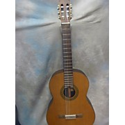 Walden N560 Classical Acoustic Guitar