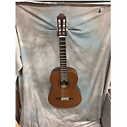Walden N730 Classical Acoustic Guitar