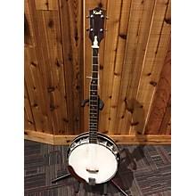 Kent N\A Banjo