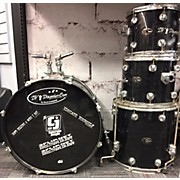 PDP NA Drum Kit