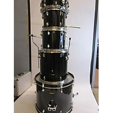 Sound Percussion Labs N\A Drum Kit