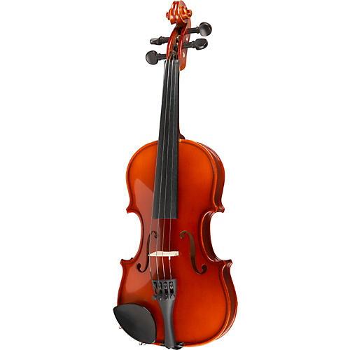 Nagoya Suzuki NA20E1/10 Violin-thumbnail