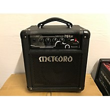 Meyer NA30 30W Acoustic Guitar Combo Amp