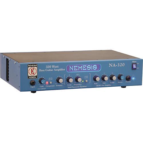 Nemesis NA320 Bass Head-thumbnail